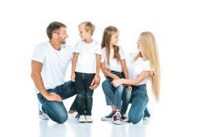 ParentsJeansKids-300x200