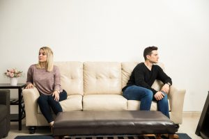 Couch-Couple-300x200