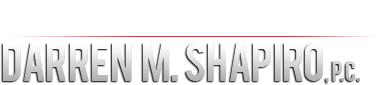 Law Office of Darren M. Shapiro